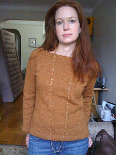 Elf_wsweater_122409_small2