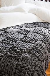Basket_weave_blanket-8069_1024x1024_small_best_fit