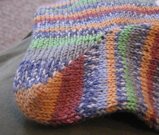 Moar_sock2_small2