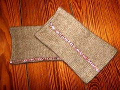 12_wristwarmers_cosy_lace_small