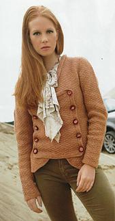 Heron_jacket_verena_12-4_small_best_fit