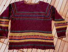 Pict0542_small_best_fit