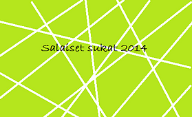 Salaisetsukat_small_best_fit
