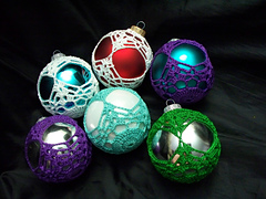 Starry_ornaments_small