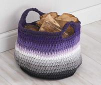 Ombre_basket_small_best_fit