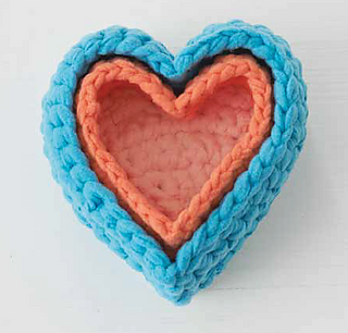 Heart_baskets2_small2