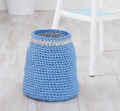 Wastepaper_basket_small