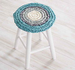 Stool_cover_small