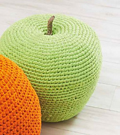 Fun_fruit_pouffes_apple_small_best_fit