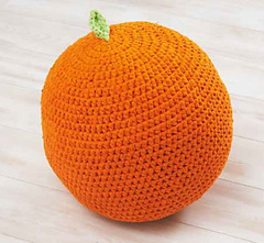 Fun_fruit_pouffes_orange_small