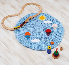 Balloon_rug_small