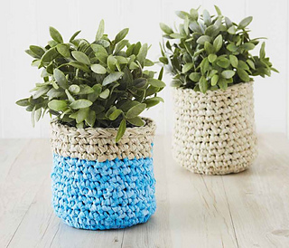 Plant-pot_cover_small2