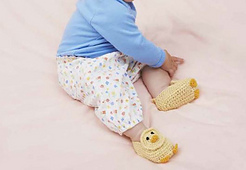 Adorable_ducklings1_small_best_fit