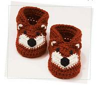 Foxy_feet2_small_best_fit