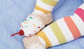 Sweet_feet1_small_best_fit