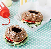 Burger_booties1_small_best_fit
