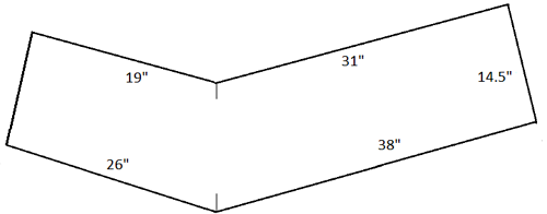 Measurements_medium