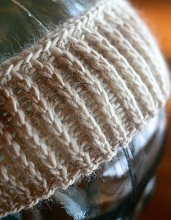 Snowed_in_headband1_small2