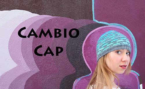 Cambiocap_titlecard_medium