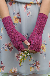 Chachingmitts2_web_small_best_fit