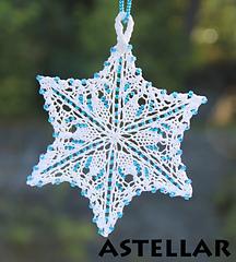 Astellar_small