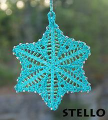 Stello_600_small