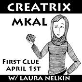 Creatrix_square_small_best_fit