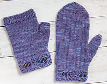 Nuggetmitts1_small_best_fit