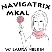 Navigatrix_patternpage_rose_small_best_fit