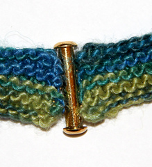 Clasp_front_small
