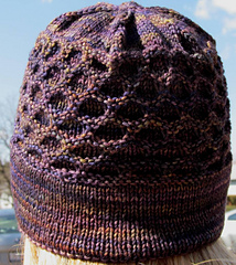 Rocks_hat_3_small