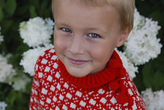 Kaden_king_s_sweater_small2