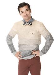 Indogo_blue_sweater_rav_small