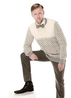 Sunday_morning_men_s_sweater_rav3_small2