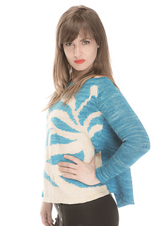 Blue_tiger_sweater_image_2_rav_small2