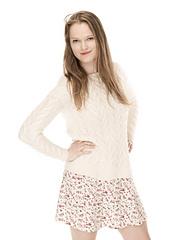 Northern_light_sweater_image_4_rav_small