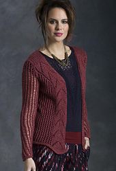 Rav_making_a_point_cardigan_3_small_best_fit