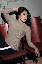 Bergen_sweater3_small_best_fit