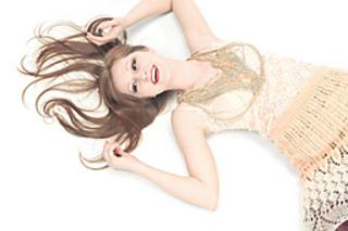 Skirt_f_laura_zukaite-0013_small2