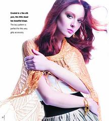 Ch-lace_shawl_small