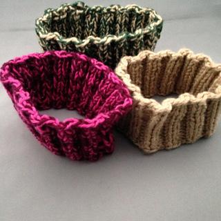 Ravelry easy headband ear warmers pattern by lauras knits lauras knits dt1010fo
