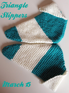 Stripeyslippers1_small2