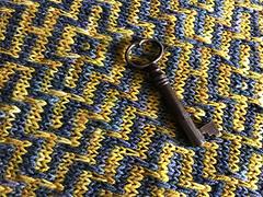 Key_small