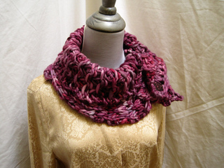 Rolled_cowl_small2