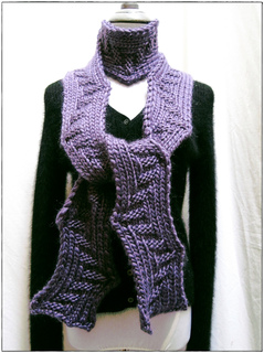 Purple_front_wrap_small2