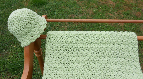 Baby_blankets_021_medium