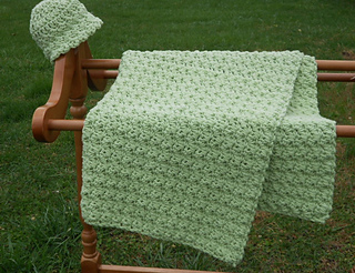 Baby_blankets_018_small2