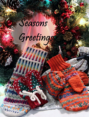 Seasons_greetings_small