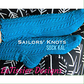 Sailors_knot_small_best_fit