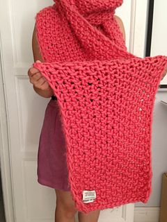 137f0c5a9da8 Ravelry  we are knitters - patterns
